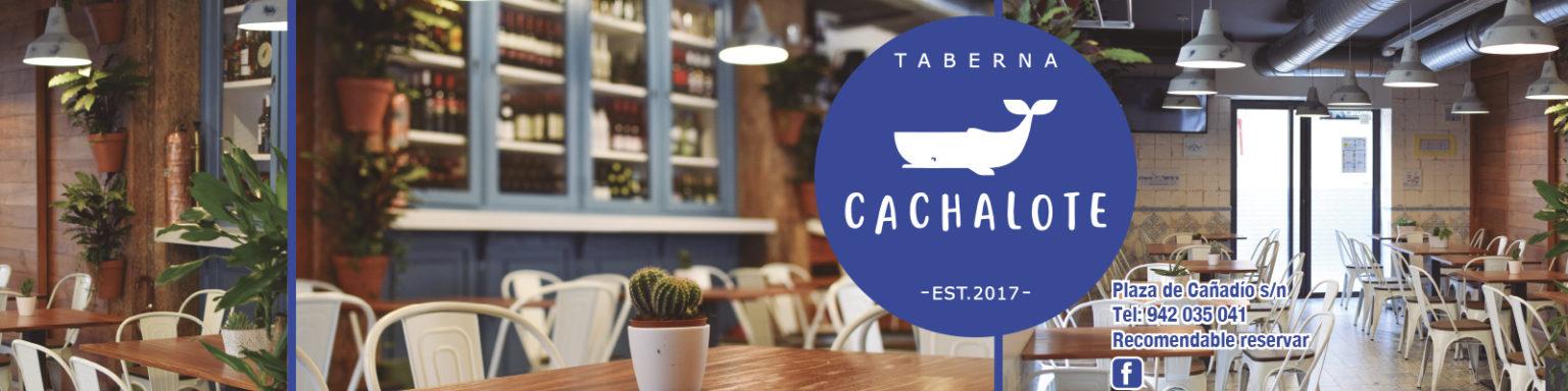 CACHALOTE-1536x384