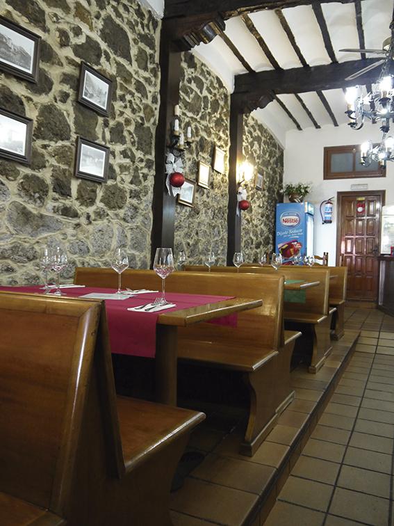 Casa-Mariano
