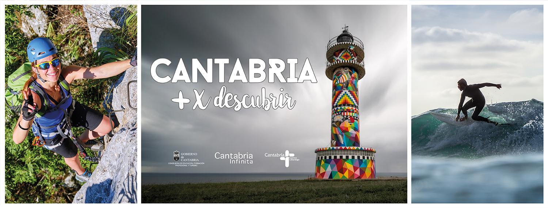Carrusel Publicidad Home