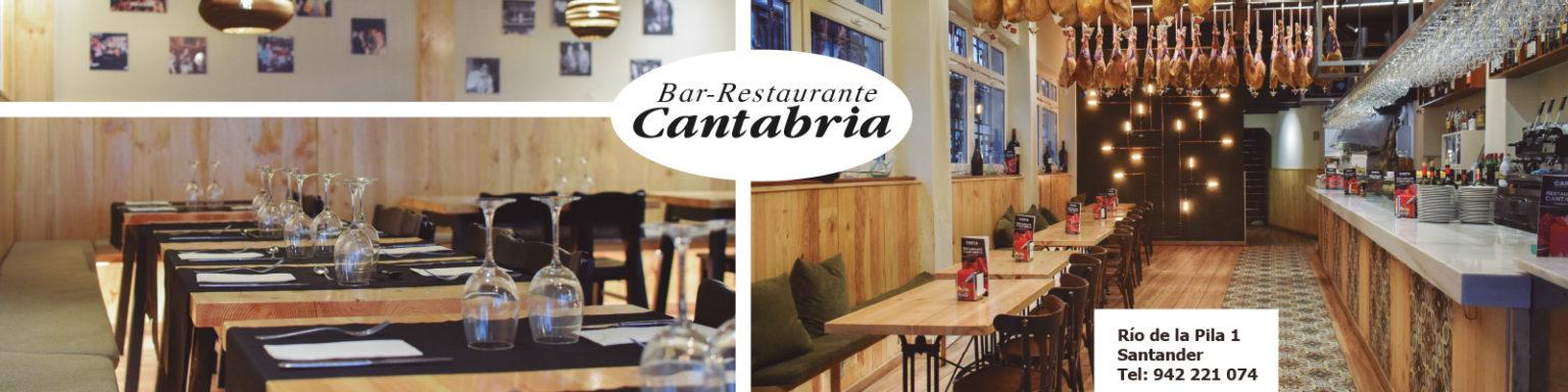 Cantabria-1536x384
