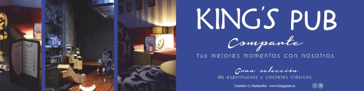 Kings-1536x384