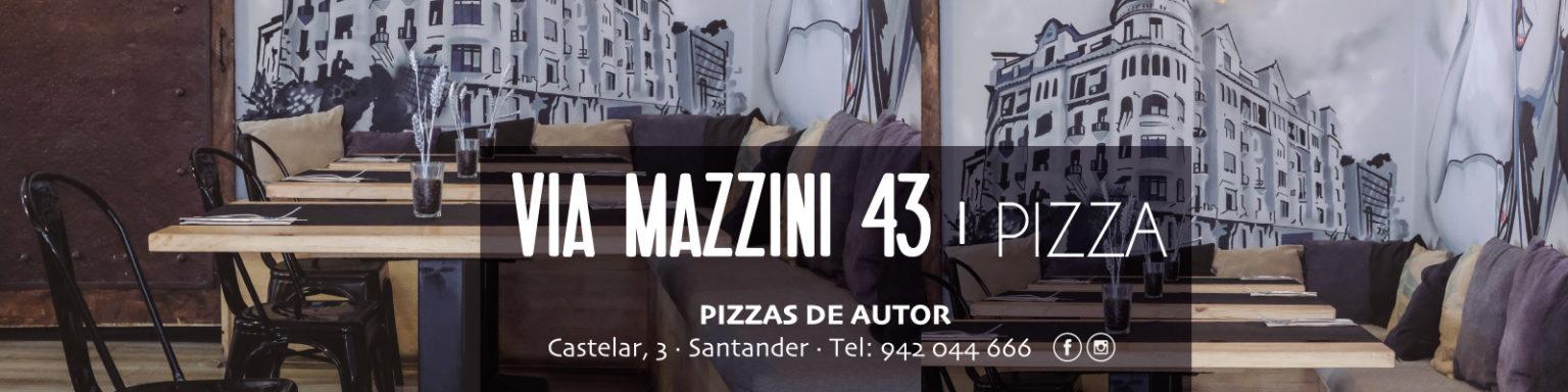MAZZINI-1536x384