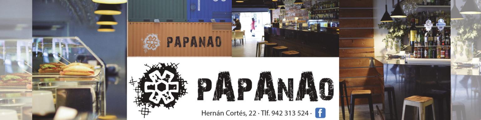 PAPANAO-1536x384
