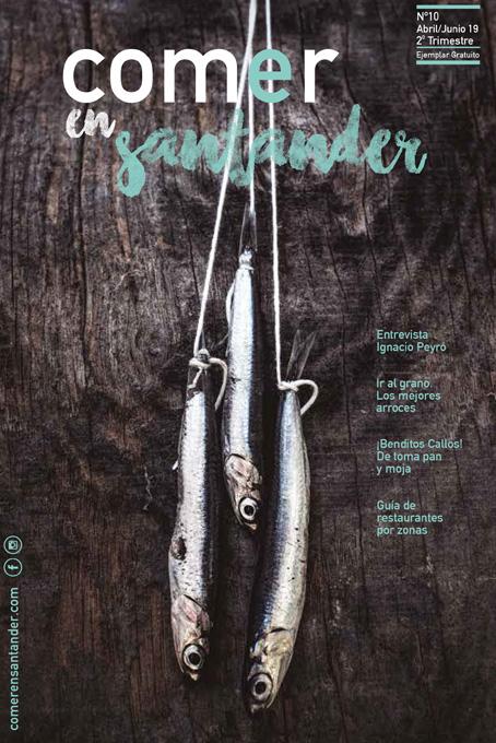 Revista_Comer_Santander_10