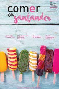 Revista_Comer_Santander_11