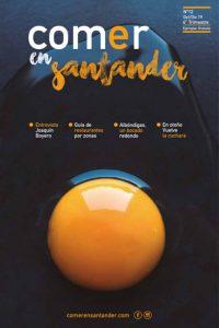 Revista_Comer_Santander_12