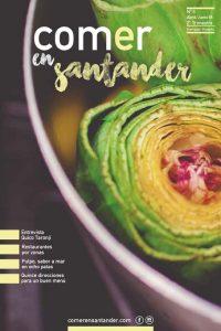 Revista_Comer_Santander_6
