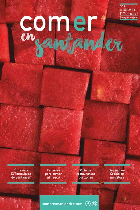 Revista_Comer_Santander_7