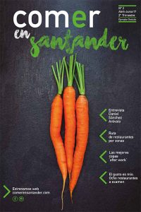 Revista_Comer_Santander_ABRIL_JUNIO_2017-1
