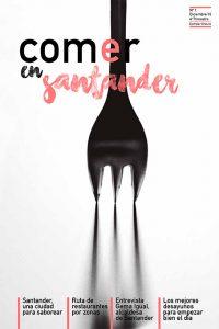 Revista_Comer_Santander_Dic2016-1