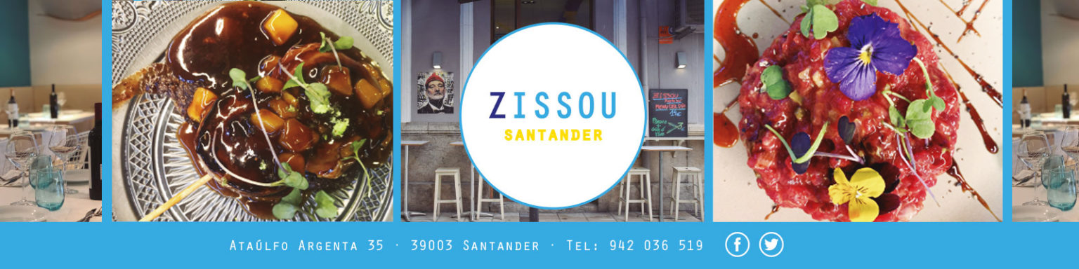 Zissou- X -