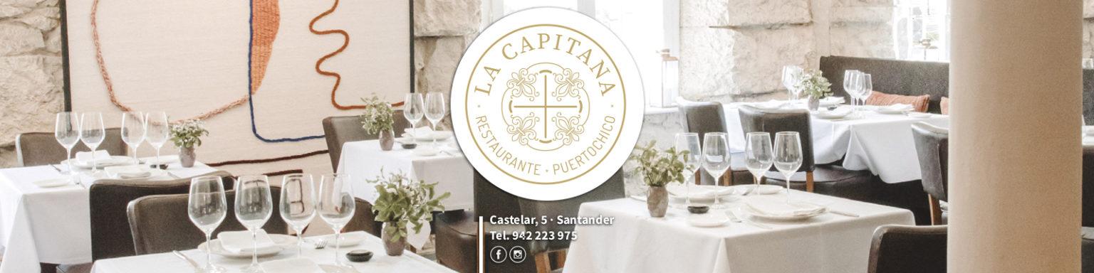 la-capitana-1-1536x384