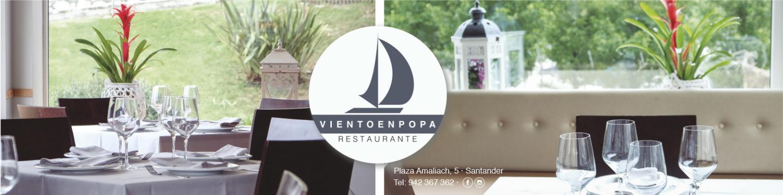 Viento-en-popa- X -