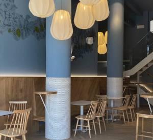 Amarella Café & Bistro