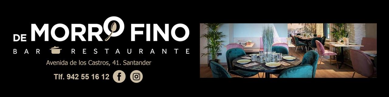 banner De Morro Fino